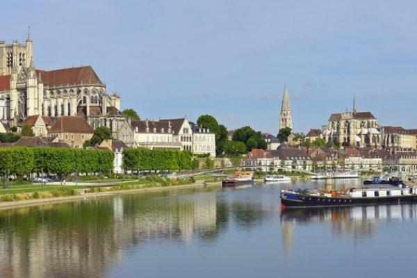 L'Art de Vivre Auxerre