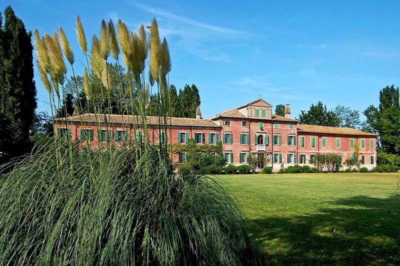Villa Ca'Zen
