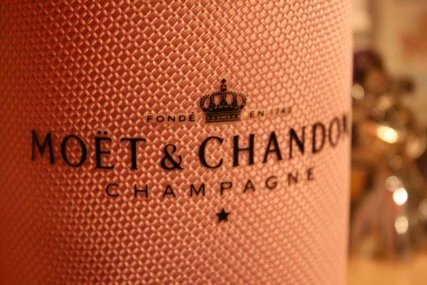 Moet & Chandon (2)