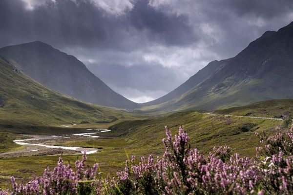 Glencoe-National-Park_Credit National Trust for Scotland