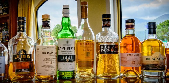 Spirit-of-Scotland-Whisky