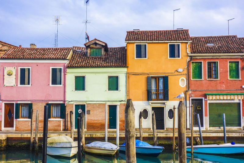 Colourful Houses 1622066 1920