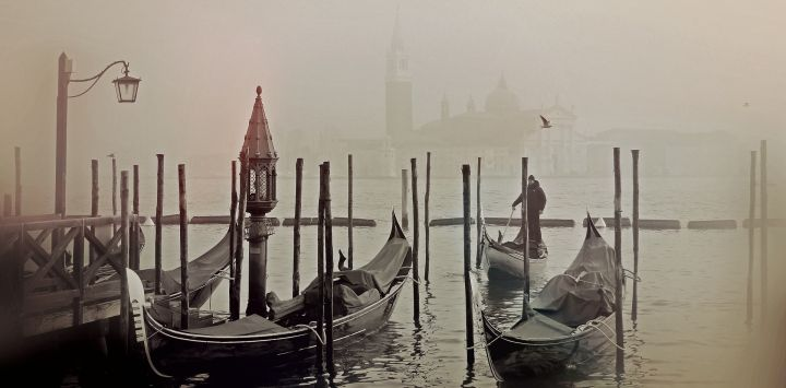 Venicefeatured