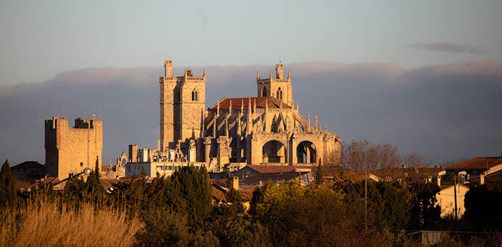 ENC-Narbonne-Palace-© MUST CREDIT Ville of Narbonne (4)-feat