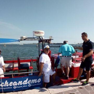boardboat