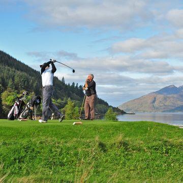 golfcrop