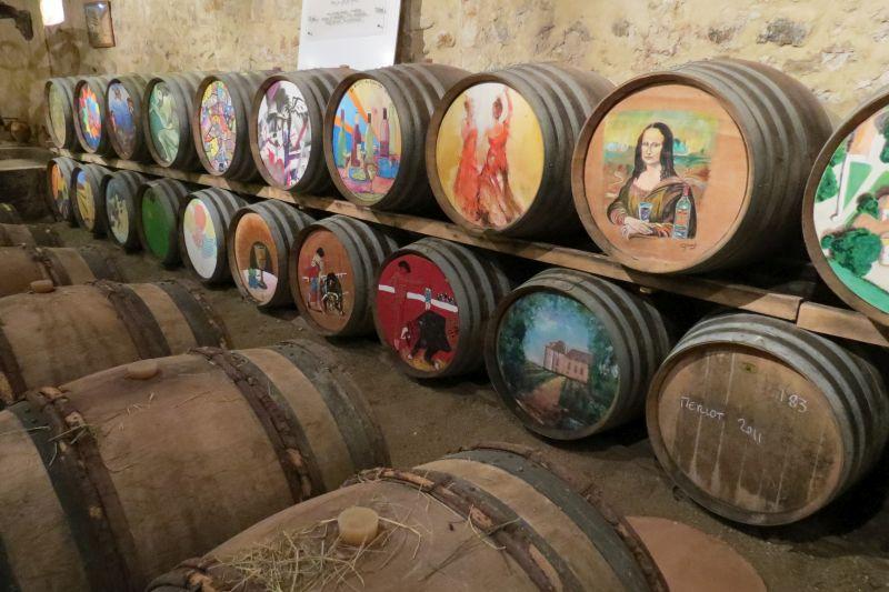 Wine-cellar-at-Perdiguier