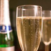 champagne-1110591_1920