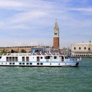 LBV Venezia