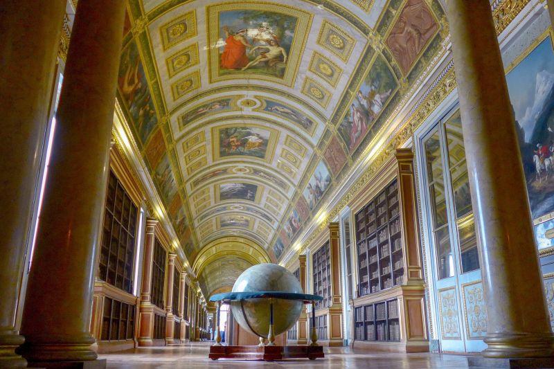 Chateau de Fontainebleau (1)_edited