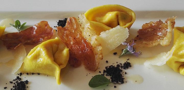 lbv-chef-andrea-chin-parma-ham-ravioli-featured