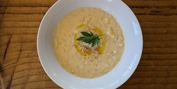 cullen-skink-chefs-recipes-dave-lawrence-feat