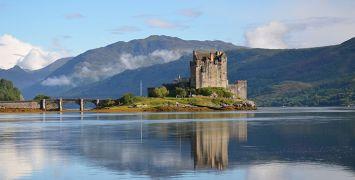 eilean-donan-castle-scotland-highlands-preview