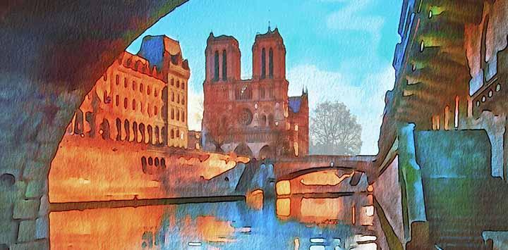 paris-watercolor-5369159_1920-pixabay-720x355