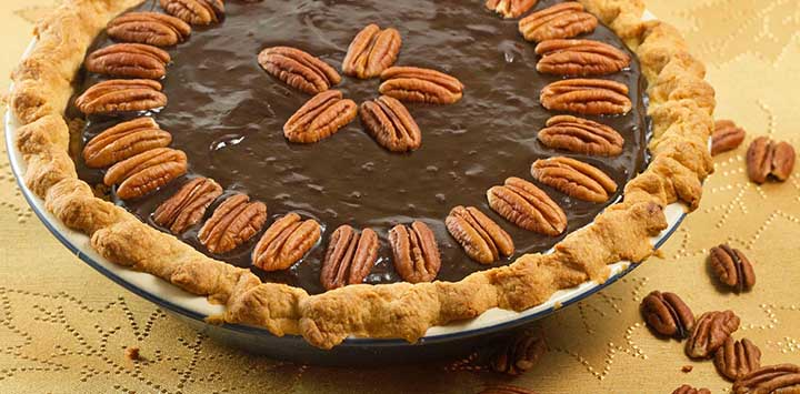 pecan-pie 2a-feat