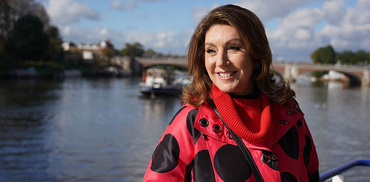 Jane-McDonald-Janes-Cruise-With-Us-feat