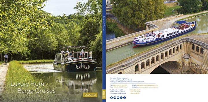 brochure-cover-720-355